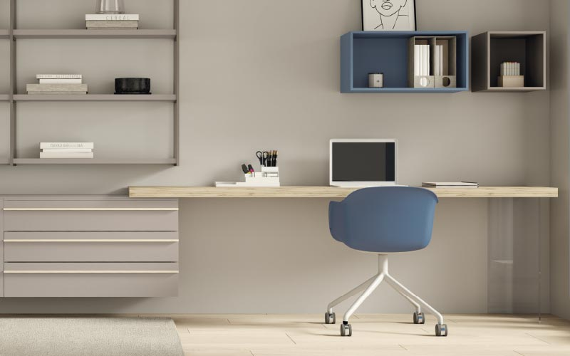 Escritorios y mesas para habitaciones y dormitorios ...