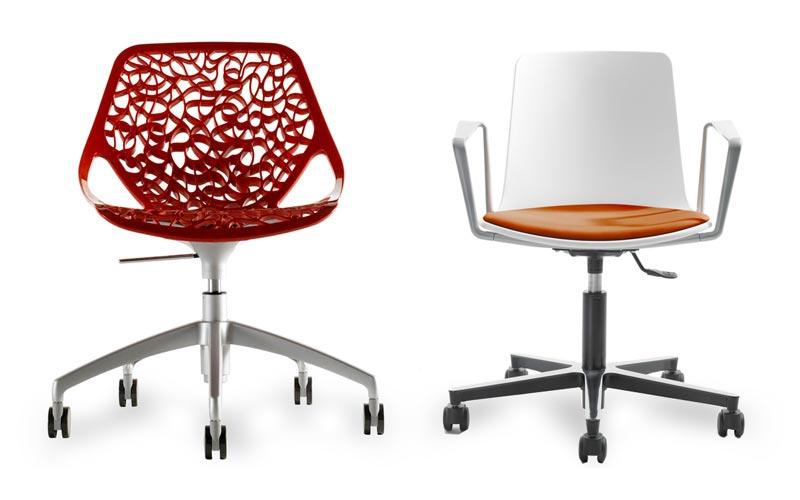 Sillas juveniles para escritorio beautiful sillas de - Silla para escritorio en dormitorio juvenil ...