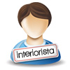 Interioristas profesionales