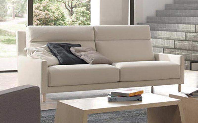 Sofas de diseo en barcelona sofa cama en barcelona foto for Divatto on line