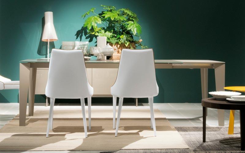 Mobles de menjador de disseny